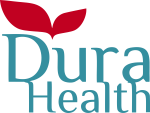Durahealth - Dla domu, dla rodziny