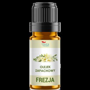 Olejek o zapachu frezji