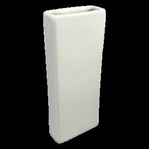Nawilżacz ceramiczny, prostokąt